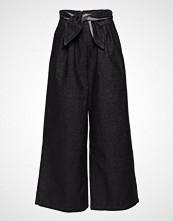 R/H Studio Ada Knot Trousers