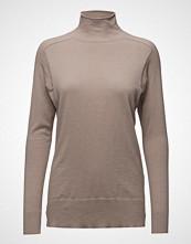 Filippa K Mock Neck Pullover