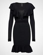 Yas Yasaya Ls Knit Dress