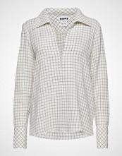 Hope Maxi Shirt
