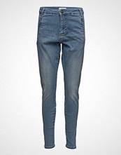 Fiveunits Jolie 680 Kansas Light Blue, Jeans