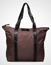 DAY et Day Gweneth Frill Bag