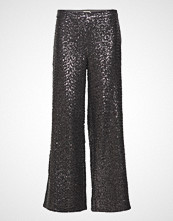 Twist & Tango May  Sequin Trousers