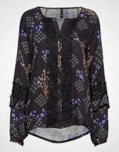 Pulz Jeans Brooklyn L/S Blouse