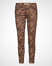 Mos Mosh Victoria Glam Flower Pant