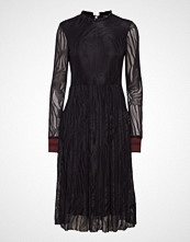 Yas Yasniva Ls Mesh Dress