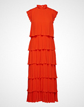 Yas Yasuma Ankle Dress - Da