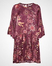 Odd Molly Spirit Dress