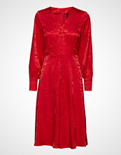 Yas Yasreedo Ls Dress