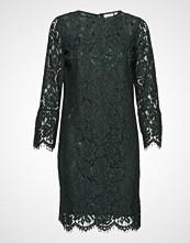 Saint Tropez Lace Dress