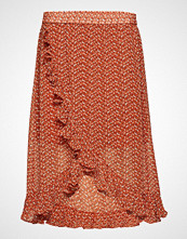 Second Female Allo Skirt