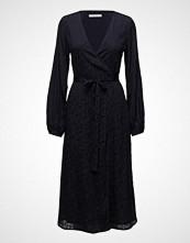 Gestuz Cete Wrap Dress Ms18