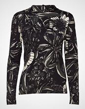Nanso Ladies Shirt, Hohde