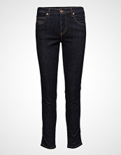 Diesel Women Babhila L.32 Trousers