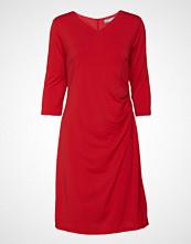 Fransa Amfi 1 Dress