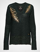 Mos Mosh Anna Sequins Knit