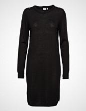 Fransa Rerino 5 Dress