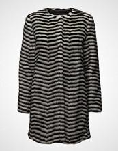InWear Leoma Coat