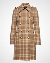 Andiata Phillys Coat