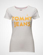 Tommy Jeans Tjw Star Logo Tee