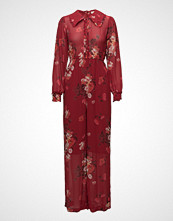 by Ti Mo Semi Couture Jumpsuit