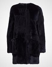 Filippa K Delphine Fur Jacket