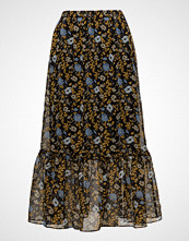 Just Female Antonin Maxi Skirt