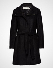 InWear Seola Zip Coat Ow