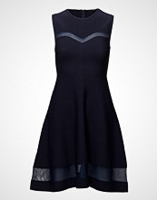 GUESS Jeans Sl Rn Audrey Sweater Dress