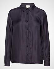 Minus Everly Shirt