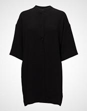 Marimekko Marlit Dress