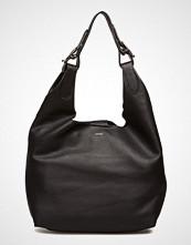 DKNY Bags Wes- Med Hobo