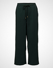 Coster Copenhagen Pants W. Tieband And Elastic Waist