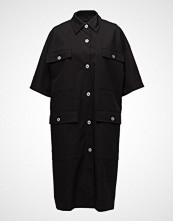 Marimekko Vaahtera Solid Dress