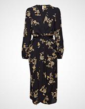 Yas Yasmarilla L/S Dress - Das