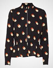 Yas Yasdoto Soft Blazer