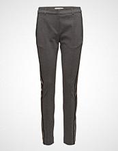 Second Female Halina Pants