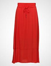 InWear Subira Skirt Lw