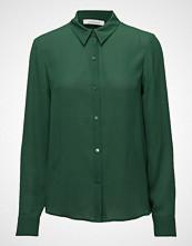 Samsøe & Samsøe Milly Np Shirt 3973