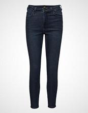 Lee Jeans Scarlett High Croppe