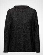 Only Onlkleo L/S Plain Pullover Knt Noos