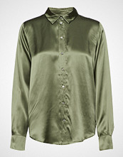 Scotch & Soda Silk Shirt