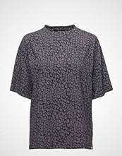 Diesel Women T-Kas T-Shirt