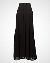 Filippa K Flowy Crinkle Dress