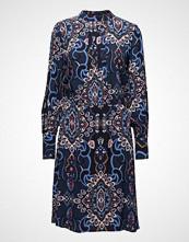 Soft Rebels Lucia Dress