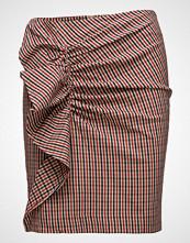 Designers Remix Farina Skirt