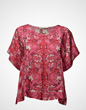 Odd Molly Hearth Within Blouse