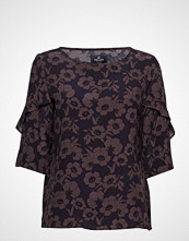 Park Lane Blouse