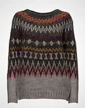 Pulz Jeans Gaby L/S Pullover