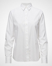 Gant The Broadcloth Shirt